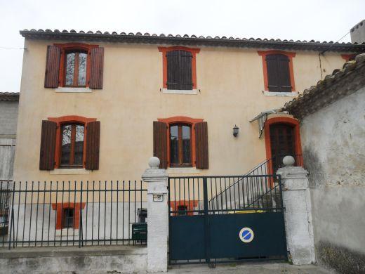 annonce vente maison carcassonne 11000 200 m 176 750 992728900251. Black Bedroom Furniture Sets. Home Design Ideas